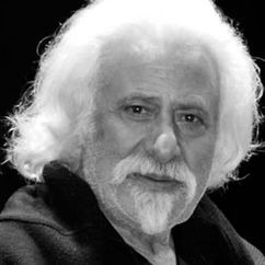 Salvatore Puntillo Image