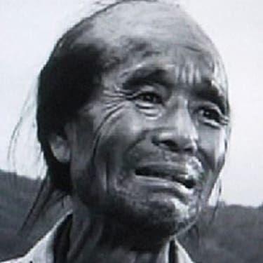 Bokuzen Hidari Image