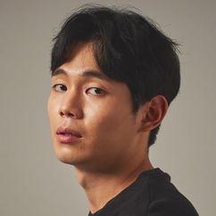 Ryu Kyung-soo Image