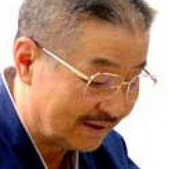 Takuya Fujioka Image
