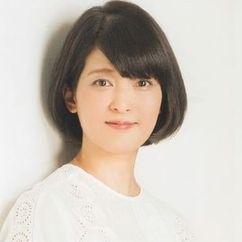 Ayako Kawasumi Image