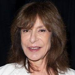 Jeannie Berlin Image