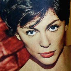 Françoise Prévost Image