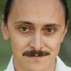 Aleksey Gravitskiy Image