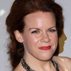 Tracy Dawson Image