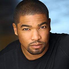 Joshua Elijah Reese Image