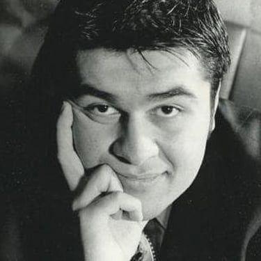 Andrew Farazi