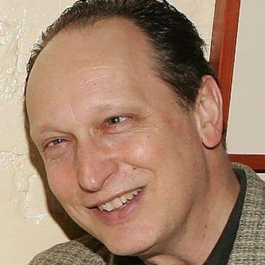 Paul Lazar Image