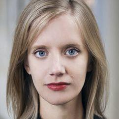 Jeanne Werner Image