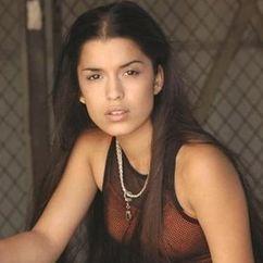 Alicia Sixtos Image