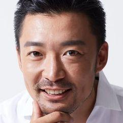 Norihito Kaneko Image