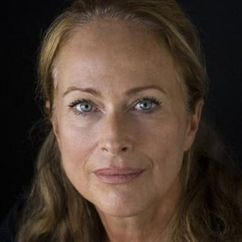 Sarah Chadwick Image