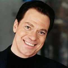 Joe Piscopo Image