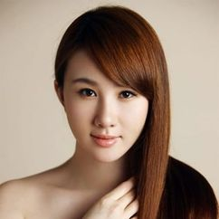 Natalie Meng Yao Image