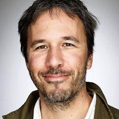 Denis Villeneuve Image