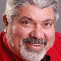 Bob Richardson Image