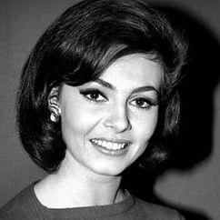 Michèle Mercier Image