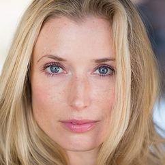 Samantha Coughlan Image