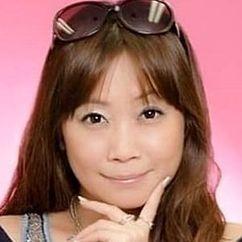 Junko Takeuchi Image