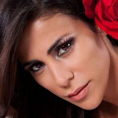 Arianna Coltellacci Image