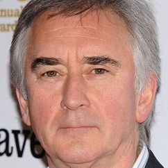 Denis Lawson Image