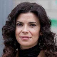 Pilar Punzano Image