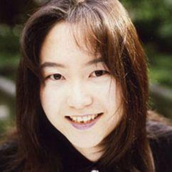 Motoko Kumai Image