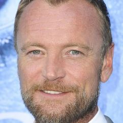 Richard Dormer Image