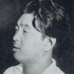 Ichirô Ikeda Image
