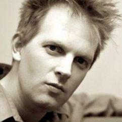 Chris Patton Image