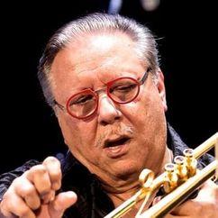 Arturo Sandoval Image