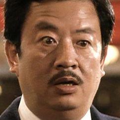 Teddy Yip Wing-Cho Image