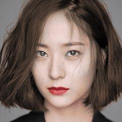 Krystal Jung Image