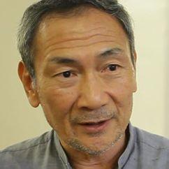 Lim Kay Tong Image