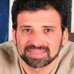 Khaled Youssef Image