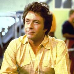 Bill Bixby Image