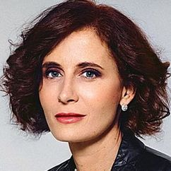 Margaret Mazzantini Image