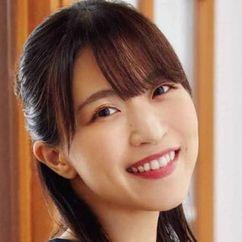 Saori Oonishi Image