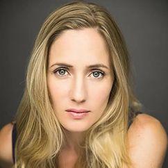 Jessica Sonneborn Image