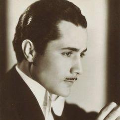 Don Alvarado Image