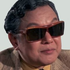 Chang Cheh Image