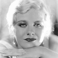 Joan Marsh Image