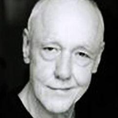 Gary Reineke Image