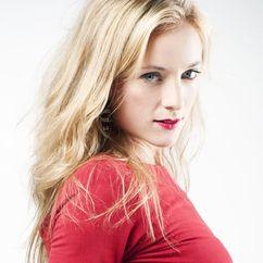Ángela Cremonte Image