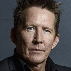 Thomas Bo Larsen Image