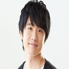 Shunsuke Kazama Image
