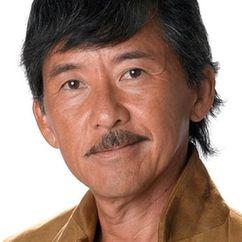 George Lam Image