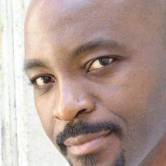Emile Abossolo M'bo Image