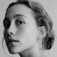Emilie Koppel Image