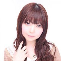 Mayuka Nomura Image